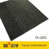 Tegels van het Tapijt van de Stapel van de Lijn Nylon66 van 100% de Commerciële