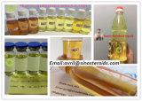 注射可能な同化ステロイドホルモンOxandrolone Anavarボディービルのための50のMg/Ml