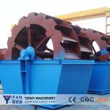 Хорошую производительность и низкая цена руды стиральной машины (XS)