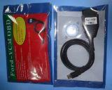 Para Ford VCM Cable de diagnóstico OBD
