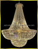 Klassischer Kristallleuchter (AL1321)