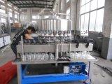 Glass Bottle 24headのためのちょうどFilling Machine