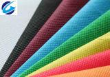 Nichtgewebtes Gewebe pp.-Spunbond Anti-UV verwendet für Auto-Deckel