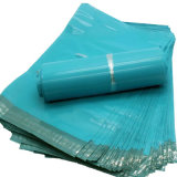 Shirt-Verpackungs-Beutel-Farben-sendender Eilbote-Postwerbungs-Beutel