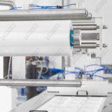 Machines automatiques d'emballage de carte de vide de Thermoforming avec du CE