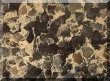 اصطناعيّة مرو حجارة [كونترتوب] صلبة سطحيّة لأنّ مطبخ
