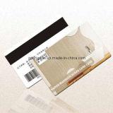 Carte de plastique/PVC/Carte de la Key Card/carte magnétique