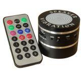altoparlante di vibrazione di 10W Bluetooth (BG-SPEAKER-4)