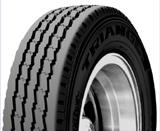 1200R20 Radial Tire (TR666-JS)