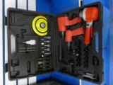 Набор инструментов для воздуха (-3172)