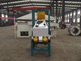 Máquina de eliminación de piedra del sésamo de la semilla oleaginosa del garbanzo