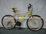 Цветов, горных велосипедов с 18 MTB-033