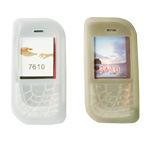 Handy-Silikon-Kasten