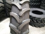 Tractor Tire, Agricultural Tire (13,6-28, 14,9-24)