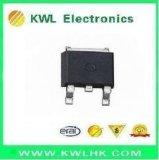 트랜지스터 (2SA1413-ZL)