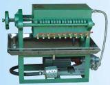 Premier Prix d'usine du filtre à huile de soja 6lb-350