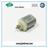 Motor DC, para poder retrovisores Micro Motor con par alto
