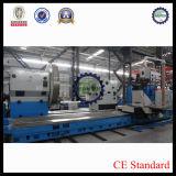 C61200Gx5000 선반 기계, 보편적인 수평한 도는 기계