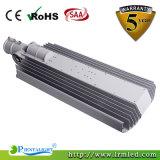 Indicatore luminoso di via di illuminazione 300W LED del parcheggio di Shoebox LED di alto potere