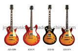 Guitare électrique (JEG-31 / JEG-31V / JEG-32 / JEG-32M)
