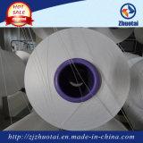 20d / 5f China SD Nylon Filamento Fio para Meias