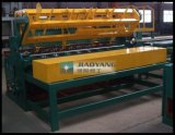 Fabrik-Fertigung des Maschendraht-Schweißgeräts (CER, SGS&ISO9001)