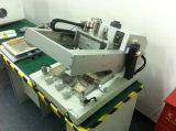 Imprimeur Semi-Automatique de bureau de pochoir de haute précision