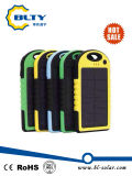 Chargeur solaire Portable Power Bank