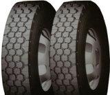 Qualität Truck Tire (1200R20)
