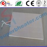 高品質の陶磁器のヒーターの暖房は発熱体を分ける