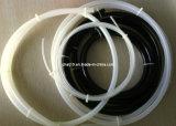 Tuyaux PE Tubes en nylon, PA tubes pneumatiques (PE4-51)