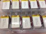 Batterij 603450 van het Polymeer van het lithium 3.7V 1000mAh Navulbare Batterij met PCM