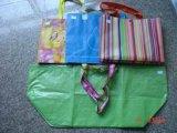 Un sac de shopping(NO06)