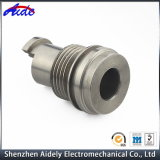 ハードウェアの精密金属のステンレス鋼が付いている自動鋳造の部品