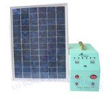 MPortable Sonnenenergie Systemanifold Auspuff (A3960056)