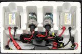 VERBORG Uitrustingen (H1, H3, H7, H8, H9, H11, H13)