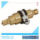 """3/4 """" латунных типов клапан поршеня уменьшения давления"""
