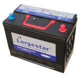 Аккумуляторная батарея Lead-Acid (MF N70)
