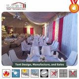 Décoration de noce pour le mariage de luxe, usager, festival