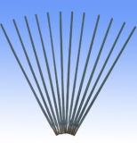 Électrode de soudure (E 6013)