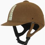 Equitation 헬멧 (81004)