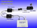 Питание через Ethernet (APOE24001)