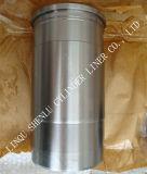 Koker 120mm van de Cilinder van de Delen van de vrachtwagen Nieuwe 89568110 voor de Motor van Renault