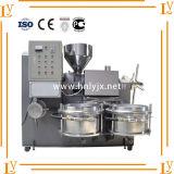 Профессиональная машина давления подсолнечного масла дома изготовления