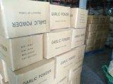 Gute Qualitätsentwässertes Knoblauch-Puder für Verkauf
