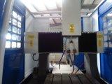 Маршрутизатор CNC прессформы гравировального станка прессформы