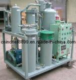 윤활유 기름 정화기 (TYA-20)