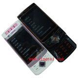 Telefono mobile 8300
