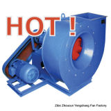 Ventilateurs centrifuges 4-09