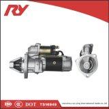 dispositivo d'avviamento automatico di 24V 6.0kw 11t per Nissan 0351-602-0013 23300-96076/96004 (PE6 PD6)